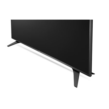 "LG LED TV 43"" 43LW340C, 1920x1080, HDMI/USB/CI, DVB-T2/C/S2"