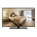 "LG LED TV 49"" 49LW341H, 1920x1080, HDMI/USB/CI, DVB-T2/C/S2"