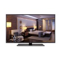 "LG LED TV 49"" 49LW541H, 1920x1080, HDMI/USB/CI, DVB-T2/C/S2"
