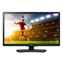 "LG VA Monitor/TV 28,5"" - 29MT48DF-PZ 1366x768, 200 cd/m2, 5ms, HDMI,SCART,CI Slot,USB, DVB-T/C, hangszóró"