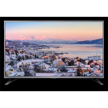 "LG LED TV 43"" 43LW310C, 1920x1080, 16:9, 200 cd/m2, RGB/HDMI/USB/LAN, DVB-T2/C/S2"