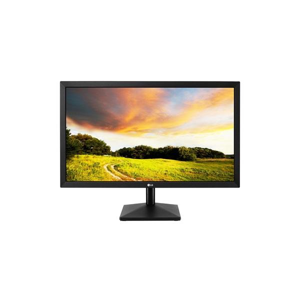 LG Monitor 23,5