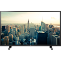 "LG TV 32"" 32LH501C, 1366x768, 180 cd/m2, DVB-T2, USB 2.0"