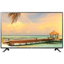 "LG LED TV 32"" 32LX300C, 1366x768, 200cd/m2, HDMI/USB/RS232/, DVB-T/C, Hotel mód"