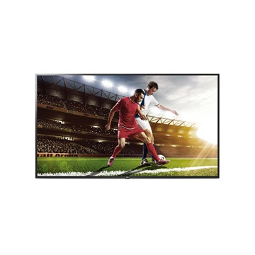 "LG TV 60"" - 60UT640S, 3840x2160, 350 cd/m2, 3xHDMI, USB, LAN, CI Slot, RS-232C, Speaker out, WebOS 4.5"