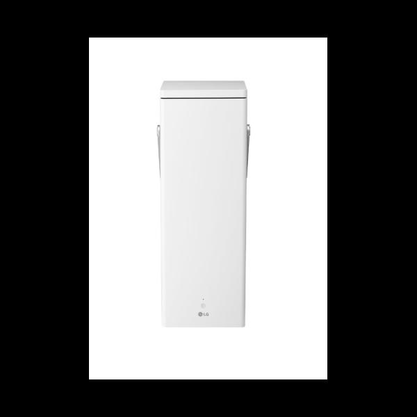 LG UHD Projektor - HU80KSW, 3840x2160, 150.000:1, 2500 Lumen, 2xHDMI, 2xUSB, RJ45