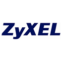 ZYXEL LIC-BUN,E-iCard 1 YR Content Filtering/Anti-Spam/Kaspersky Anti-Virus/IDP License for ZyWALL 110 & USG110