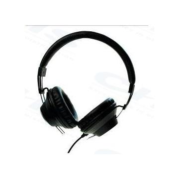 MAXELL Fejhallgató RETRO DJ 3.5mm Jack adeb7f3bc9