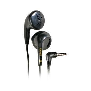 MAXELL Fülhallgató EB-95 3.5mm Jack 54f1aa45e7