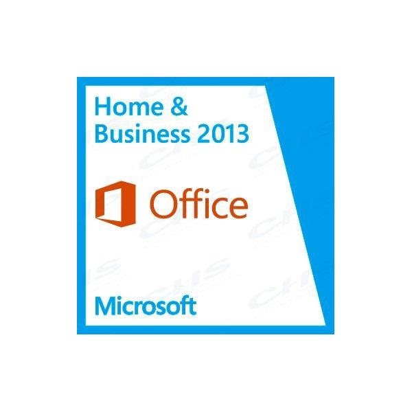 MS Irodai alkalmazás Office 365 ProPlusOpen ShrdSvr ALNG SubsVL OLV NL 1Mth Each Ent Rnw2CloudPromo