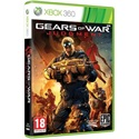 MS Játék SW Xbox360 Gears of War Judgment