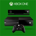 MS Konzol Xbox One 500GB Kinect bundle