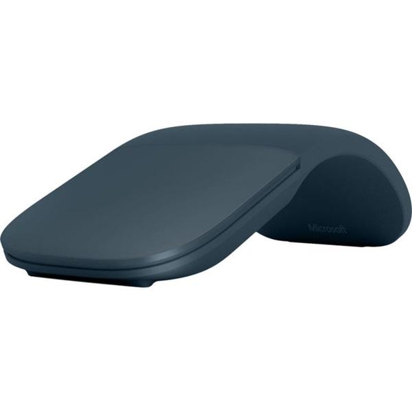 Microsoft Surface Arc Mouse /Cobalt Blue - Kobaltkék