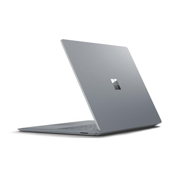 Microsoft Surface Laptop 2 - 13.5