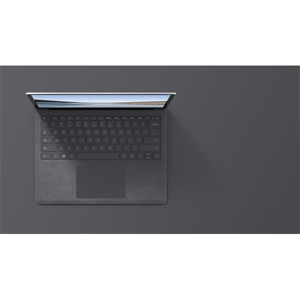 Microsoft Surface Laptop 3 - 13.5