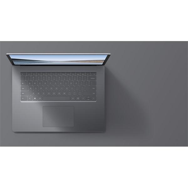 Microsoft Surface Laptop 3 - 15