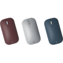 Microsoft Surface Mobile Mouse Bluetooth Platinum