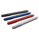 Microsoft Surface Pen v3 - Stylus+Tip Kit - Wireless - Bluetooth - Fekete-Black - for Surface Pro 3, Pro 4, Surface Book