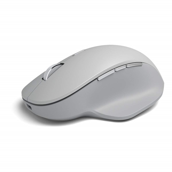 Microsoft Surface Precision Mouse SC Bt