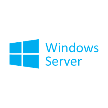 Microsoft Szerver OS  Windows Svr Std 2019 English 1pk DSP OEI 4Cr NoMedia/NoKey (APOS) AddLic