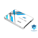 "OCZ 2.5"" SSD SATA3 120GB Solid State Disk TRION 150 SERIES"