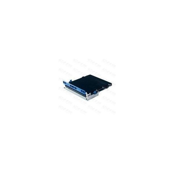 OKI BELT UNIT C310/330/301/321/331/510/530/511/531 /MC351/MC361/MC561/MC352/MC362/MC562 (60k)