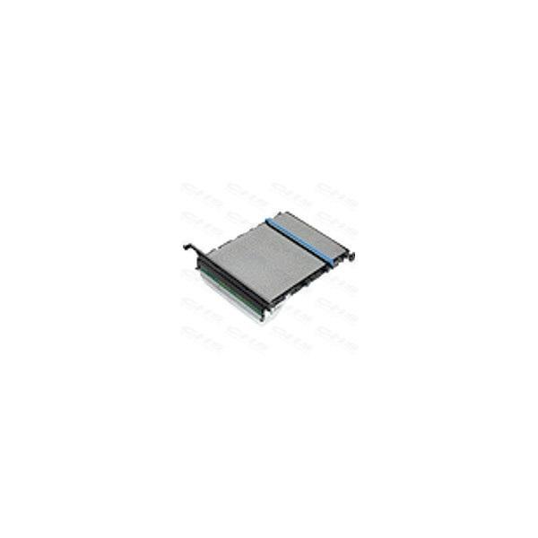 OKI Belt unit C9600/9800-hoz