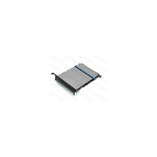 OKI Belt unit MC760/770/780/ES7460/80