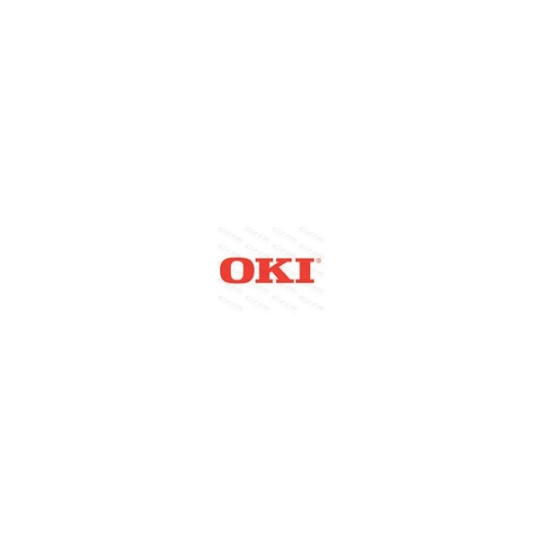 OKI Festékszalag MX-1050-hez 90M