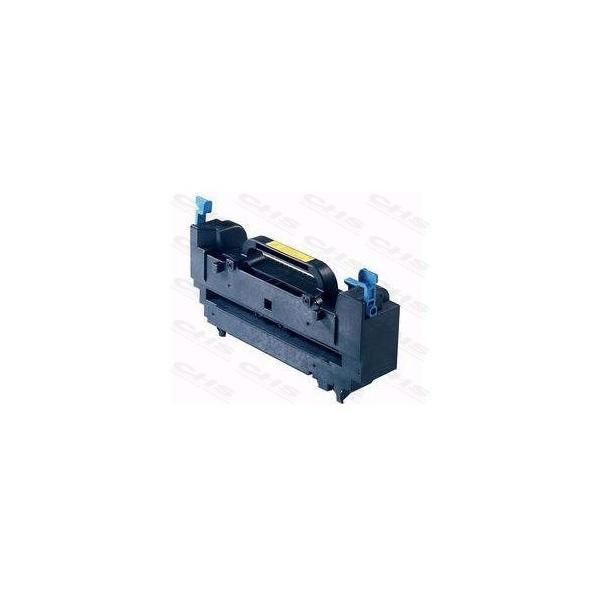OKI Fuser C3300/3520MFP