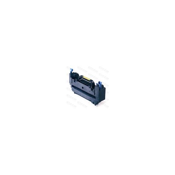 OKI Fuser C5600/5700/5800/5900, 60000/oldal, fekete