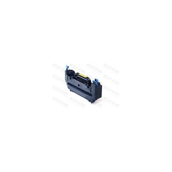 OKI Fuser C5650/5750/5850/5950