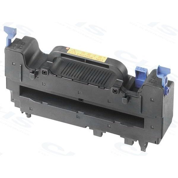 OKI Fuser Unit C310/330/301/321/331/510/530/511/531 /MC351/MC361/MC561/MC352/MC362/MC562 (60k)