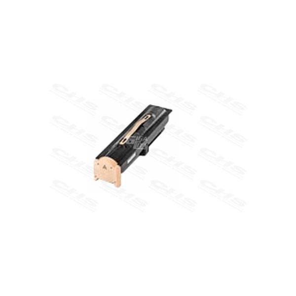 OKI Toner B930 fekete 33K