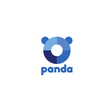 PANDA Adatvédelmi SW Panda Cloud Office Protection Plus 3 year User lic 1 - 10pr