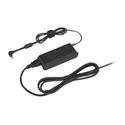 Panasonic Spare Power Supply Unit - AC adapter for (FZ-G1, CF-20, CF-C2, CF-LX, CF-MX, FZ-A2)