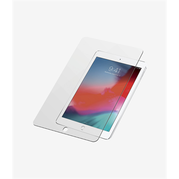 "Panzerglass kijelzővédő, Apple iPad Pro 10.5""/Air (2019)"