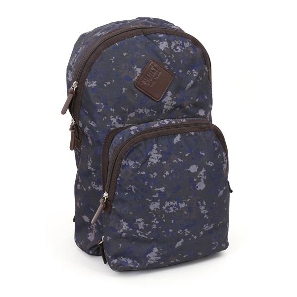 PLATINET NBuilt laptop hátizsák 15,6