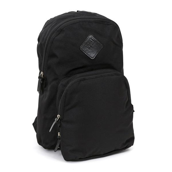 PLATINET laptop hátizsák, NBuilt, 15,6