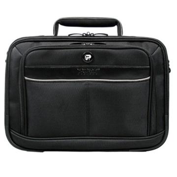 38771e099730 Port Designs Hollywood L projektor táska, fekete