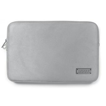 Port Designs Milano notebook sleeve 279e36f729