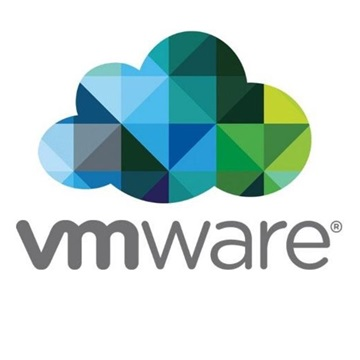 Production Support/Subscription VMware vSphere 6 Standard for 1 processor for 1 NF