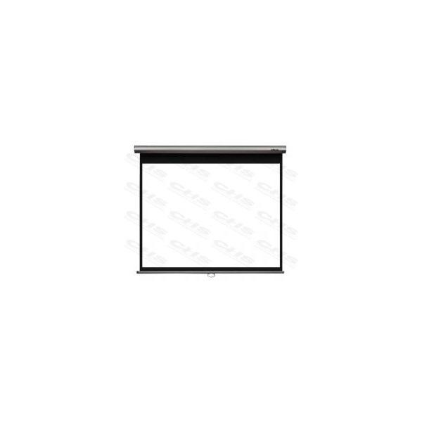 REFLECTA Fali Vászon Rollo GALAXY 244×186cm