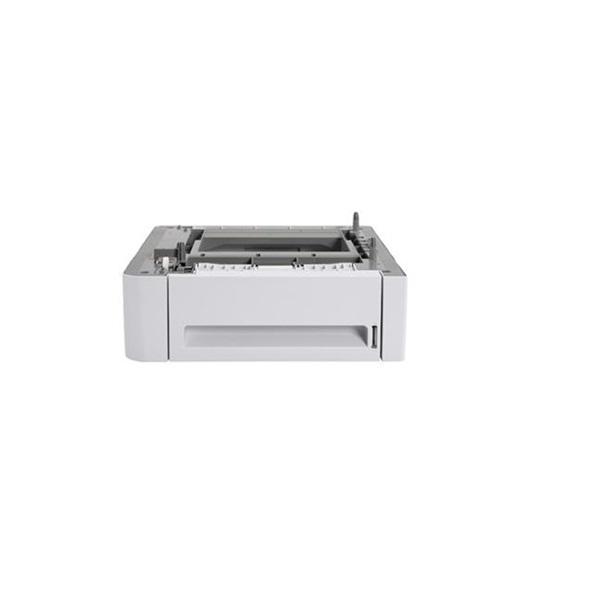RICOH PB1020 500 lapos papíradagoló (max. 3 db telepíthető)