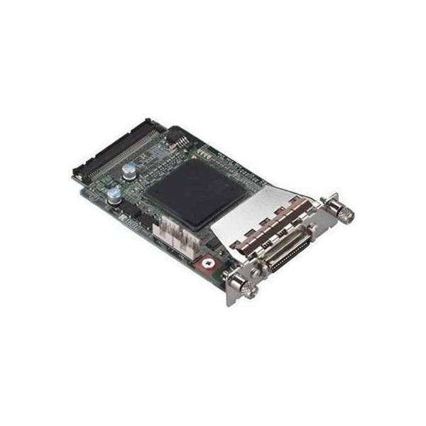 RICOH IEEE1284, IEEE 1284 párhuzamos illesztőkártya Type A