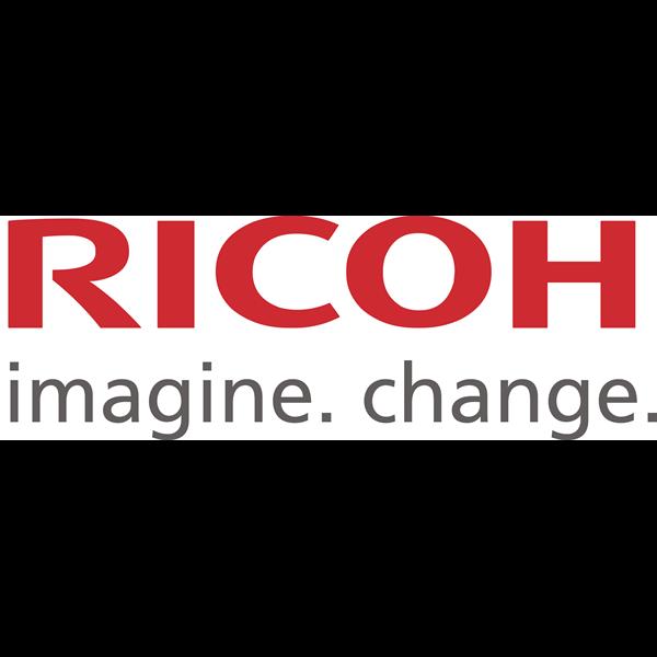 Ricoh SP 400DN/SP400PCDU Drum - dobegység 20K fekete (Black), eredeti