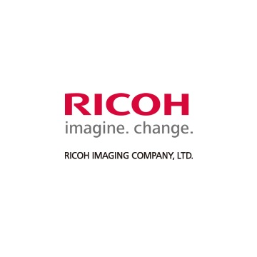RICOH Toner MP 305 (PRINT CARTRIDGE MP 305 BLACK), 9000 oldal, Fekete