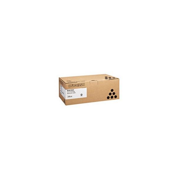 RICOH Toner SP 4500E (TONSP4500HE), Nagy kapacitású - 12.000 oldal, Fekete