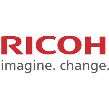 RICOH 407351 d6c51a5206