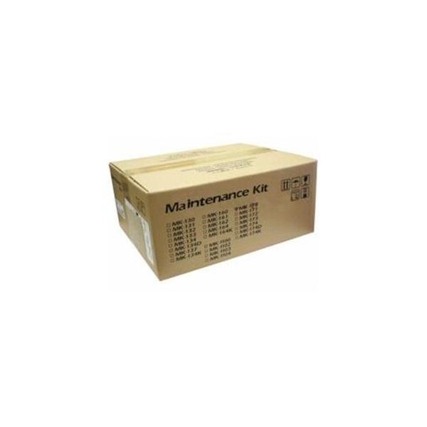 RICOH Karbantartó készlet SP 5200 (MAINTEN5200), 120.000 oldal